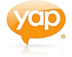 Yap-Speech-Cloud.jpg