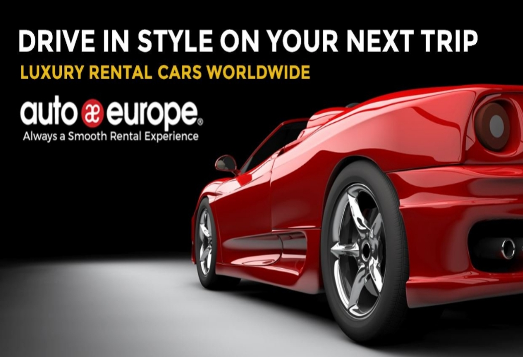 The Utmost Effective 5 Most Asked Questions About Auto Rental Car