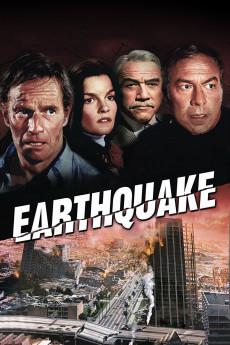 მიწისძვრა EARTHQUAKE