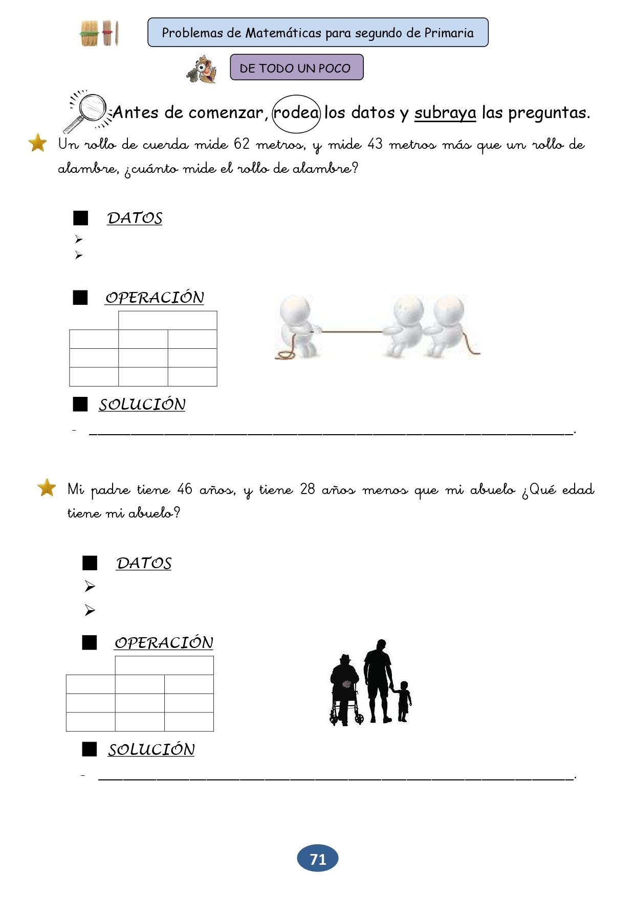 Ejercicios-De-Matem-ticas-Para-Segundo-Grado-De-Primaria-Pdf-71