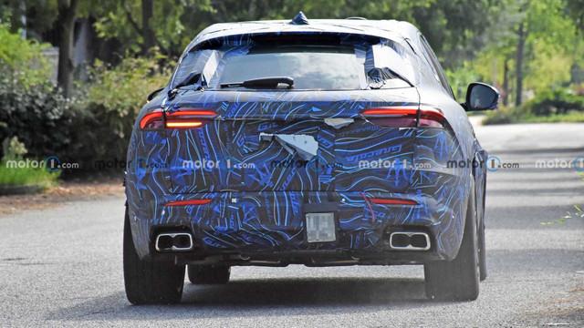 2021 - [Maserati] Grecale  - Page 4 8062-DB27-9-D6-D-48-C6-BA65-4-E17-D5637-BB5