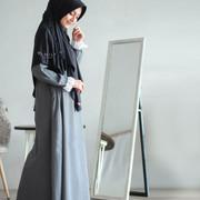 alhigam-mysha-homewear-amily-005