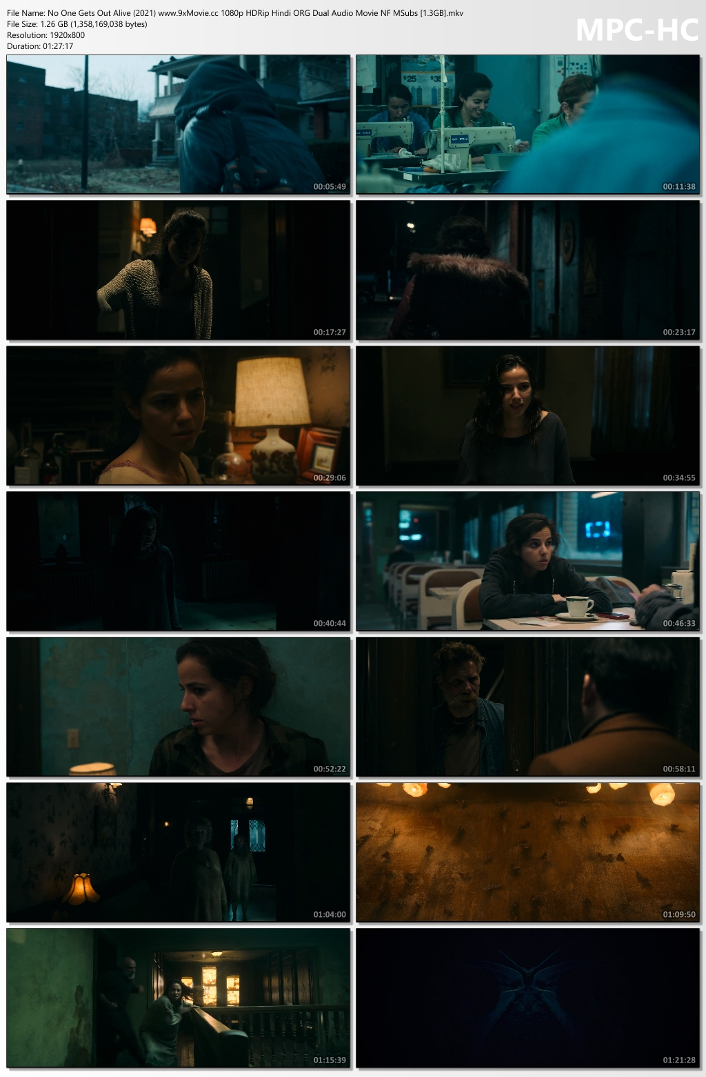 No-One-Gets-Out-Alive-2021-www-9x-Movie-cc-1080p-HDRip-Hindi-ORG-Dual-Audio-Movie-NF-MSubs-1-3-GB-mk