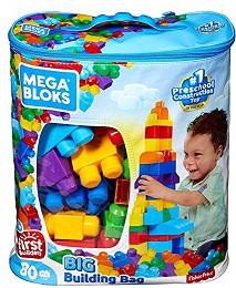 block2s.jpg