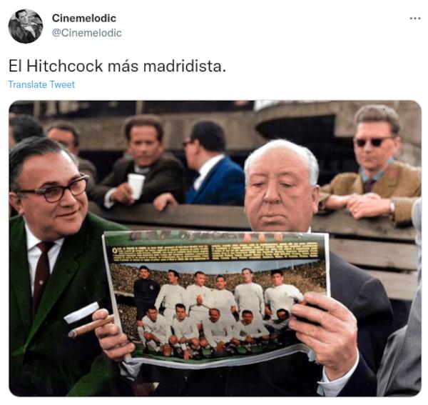 Cual es la mejor pelicula de Hitchcock-Se puede hacer top - Página 7 Jpgrx1
