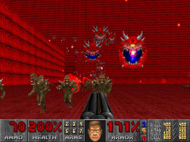 Screenshot-Doom-20210710-233136