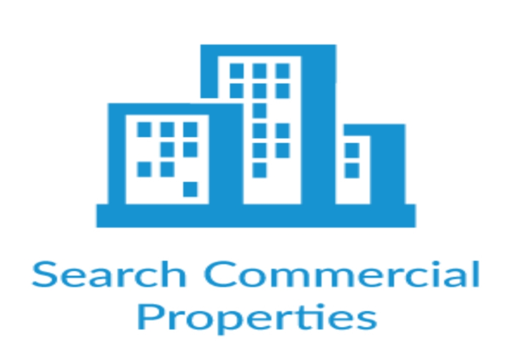 KL7 Property Management Service