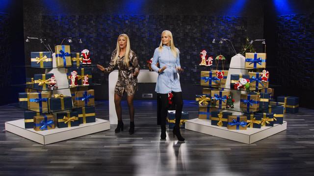 cap-Wer-twerkt-besser-Der-Weihnachtsmann-oder-Vivien-Konca-Bei-PEARL-TV-Oktober-2019-4-K-UHD-00-14-31-08