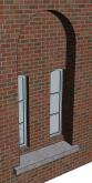 [ ARCHICAD ] TUTO - Créer une menuiserie intégralement sur mesure Mini-668208-Capturede769cran20140427a768194027