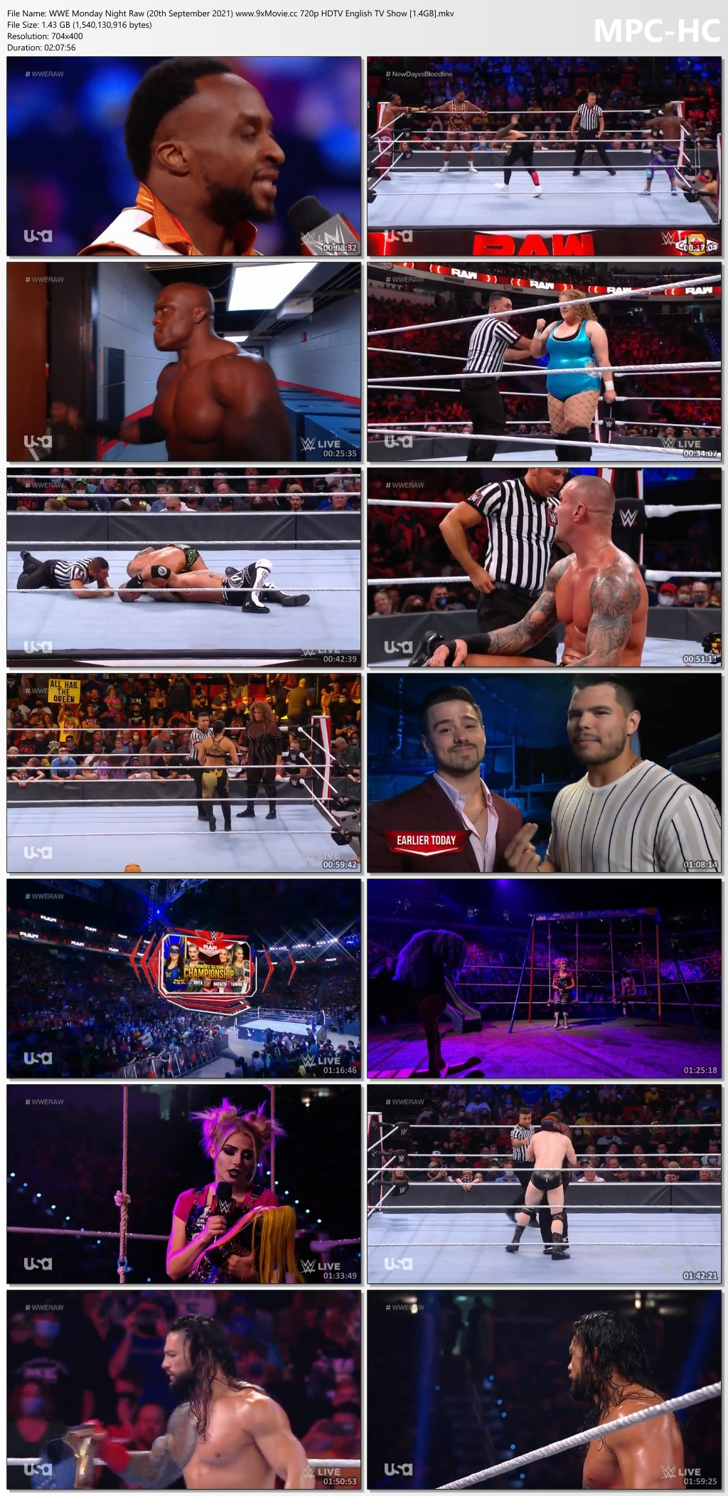 WWE-Monday-Night-Raw-20th-September-2021-www-9x-Movie-cc-720p-HDTV-English-TV-Show-1-4-GB-mkv