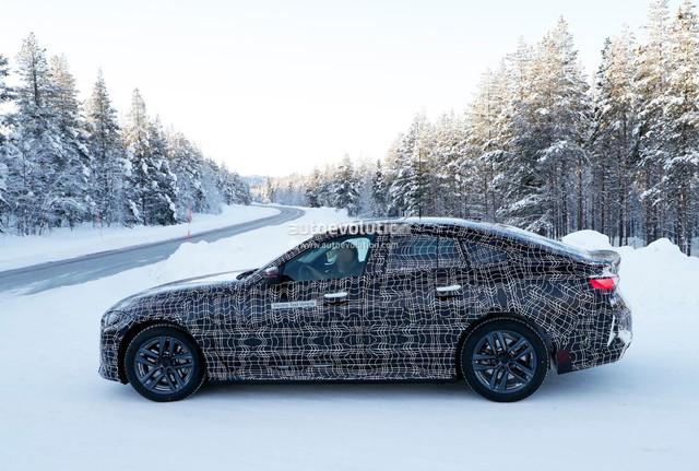 2021 - [BMW] i4 - Page 8 6-FAAD015-23-A7-4304-84-FD-EB588-E3-A230-F