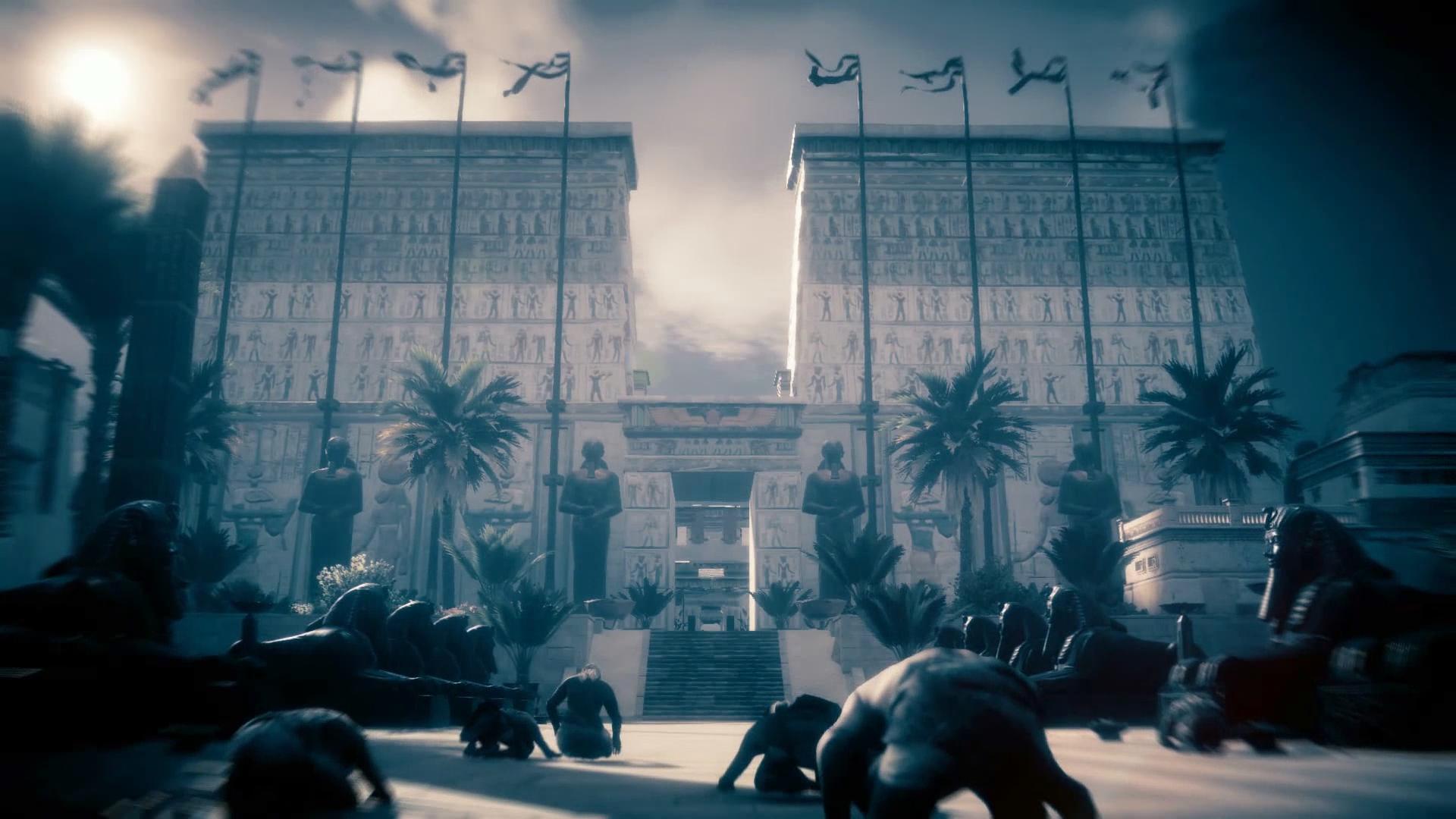 Assassin-s-Creed-Origins2021-3-28-20-17-36.png