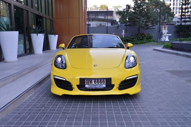 Porsche-Boxster-S-4