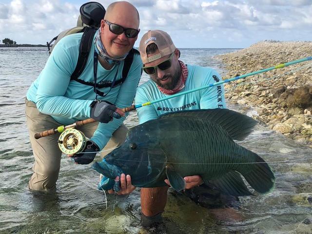 kanton-atoll-gt-giant-trevally-fly-fishing-kiribati-73