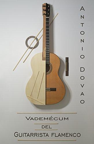 libro-flamenco-vademecum-del-guitarrista-flamenco