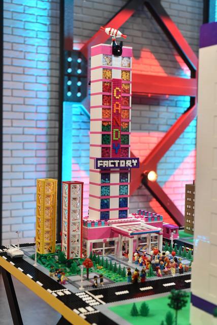 Plan-programu-Lego-Masters-2020-09-10-fot-Cezary-Piwowarski-TVN