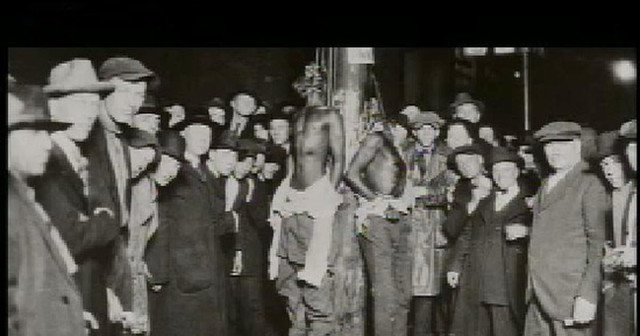lynching-2.jpg