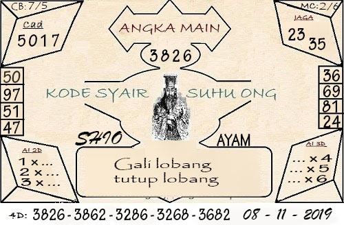 syair-togel-asia-3