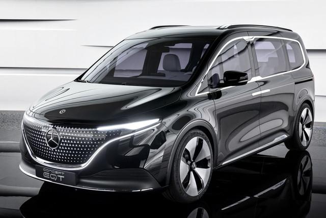 2021 - [Mercedes-Benz] EQT concept  9-D0-FB265-B11-A-462-D-B29-F-E7-C919-D6-D8-C8