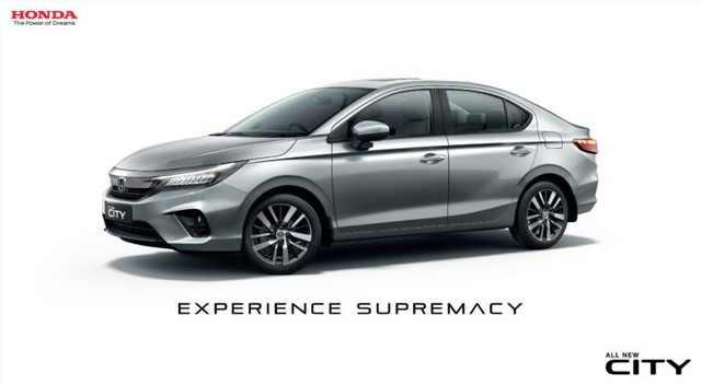 All-New-Honda-City-3-696x383