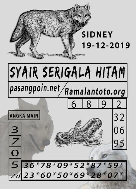 SYAIR-SERIGALA-SYD-12