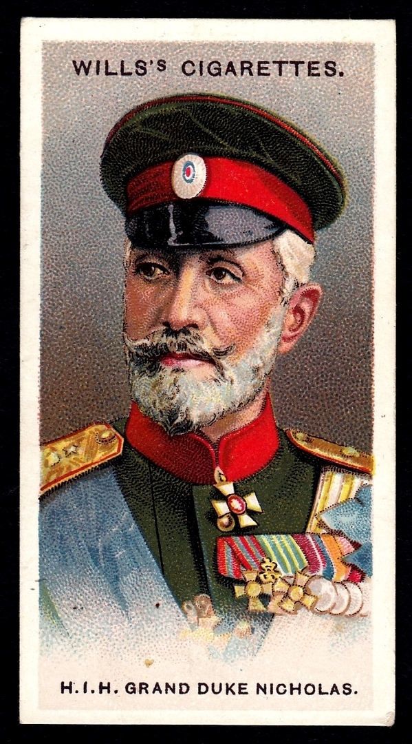Leaders-of-the-allied-armies-21