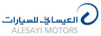 شركة العيسائي للسيارات