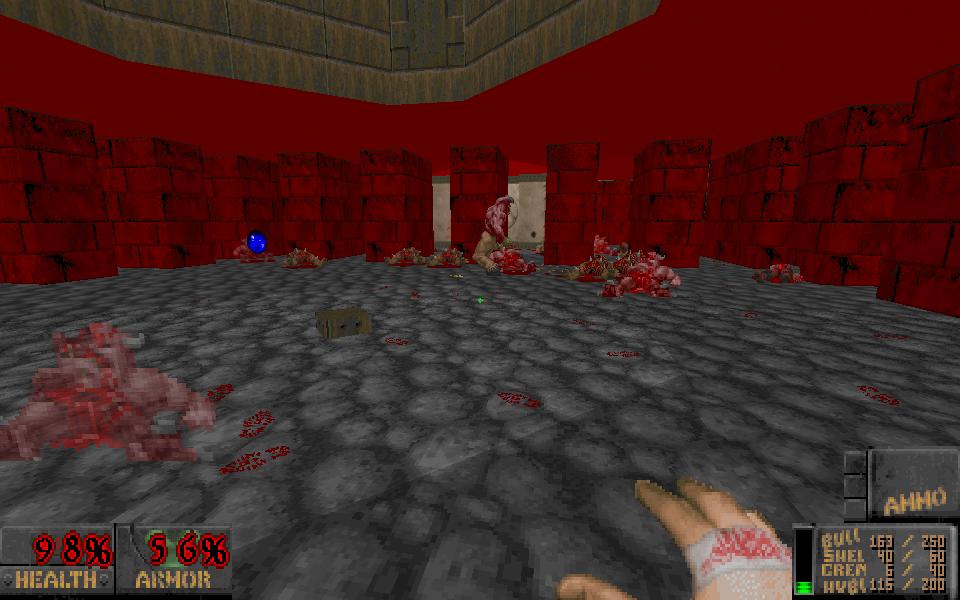 Screenshot-Doom-20201128-220515.png
