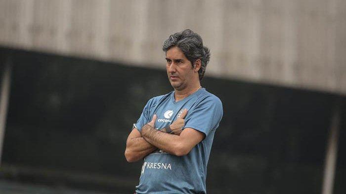 [Image: coach-teco-bali-united.jpghttp:]