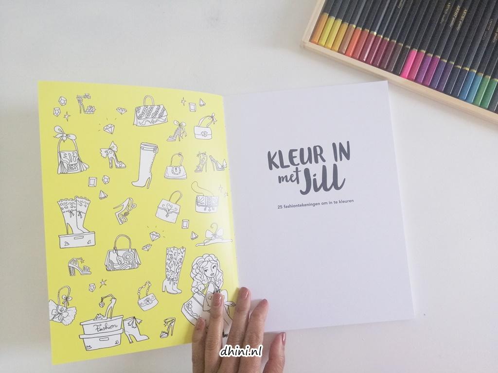 2019-Kleurmet-Jill9aa
