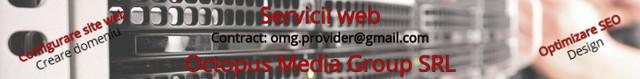Servicii-web-complete