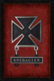 AIT (14/06/2020) Grenadier-marksman