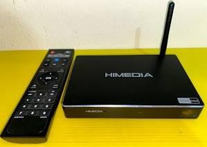 HIMEDIA-A5.jpg