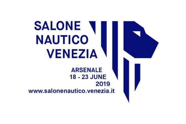 06-salone-nautico-venezia