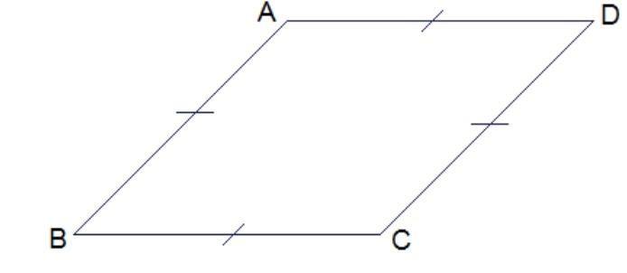 Quadrilaterals-7
