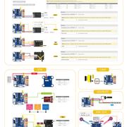 Succ-X-F4-micro-V2-1-Manual.png