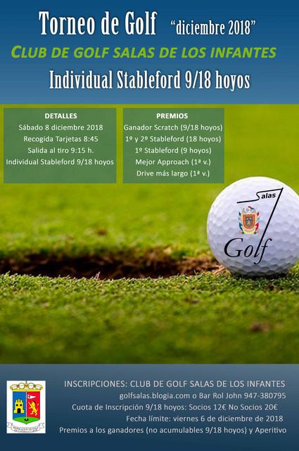 CARTEL-2018-1208-DICIEMBRE-torneo-golf