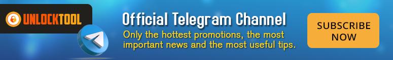 Unlock-Tool-Telegram.png
