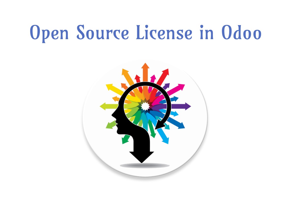 Open Source License and Details about its Benefits and Restrictions.