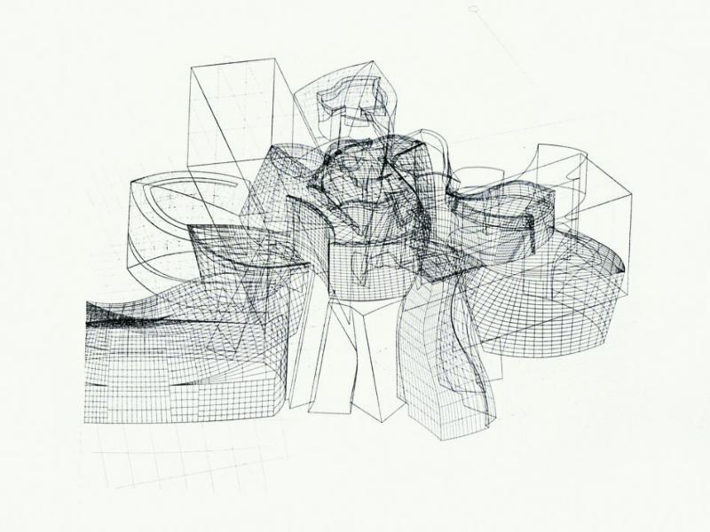 Painting Ideas Image