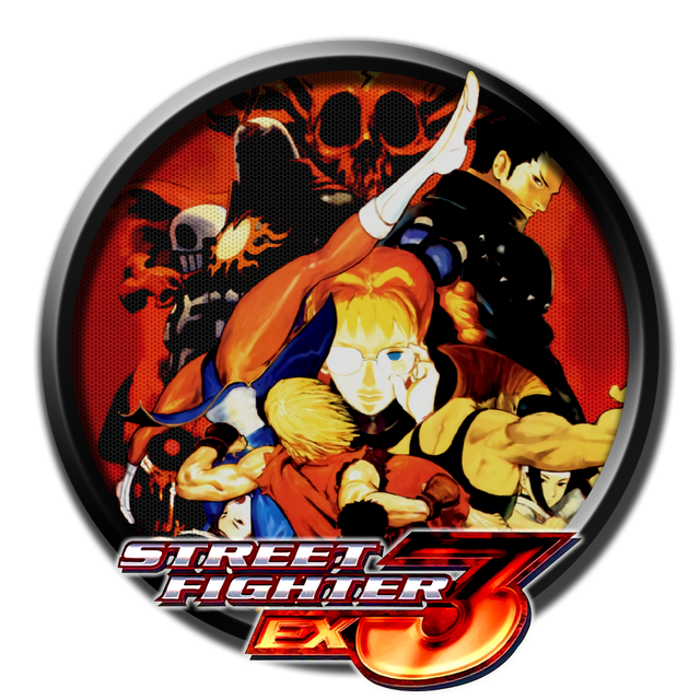 Street-Fighter-EX3-Europe.png