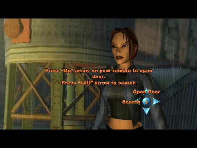 825529-lara-croft-tomb-raider-the-action-adventure-dvd-player-screenshot