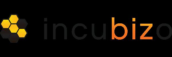Incubizo logo