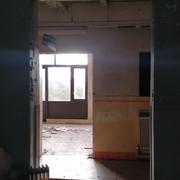 IMG-20200229-160948