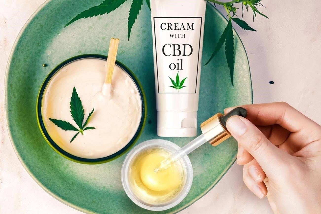 CBD-Cream4