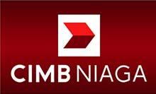 deposit-CIMB-Niaga
