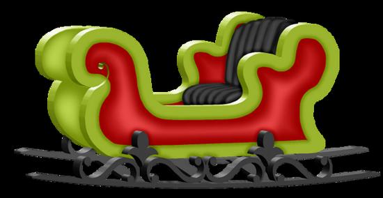 traineau-tiram-2