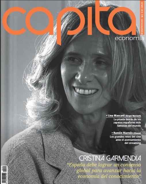 descargar Capital España - Enero 2021 .PDF [Racaty] gartis