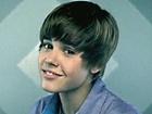 mtvla-com-Justin-Bieber-Baby-140x105.jpg