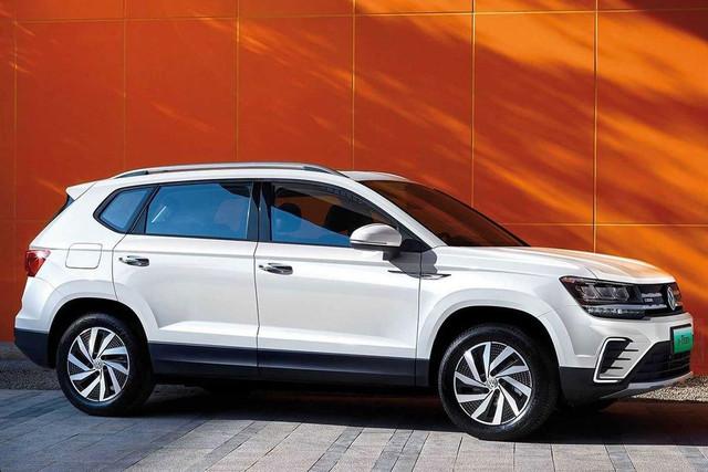 2018 - [Volkswagen] Tharu - Page 8 F0-FCF099-2-D8-F-4-A8-A-A8-D4-A29-DA6-C95-F0-B